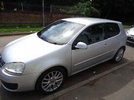 12 months mot, in very good condition. 2 x new front tyres .2 door Silver