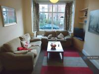 1 bedroom in Grassfield Avenue, Salford, M7