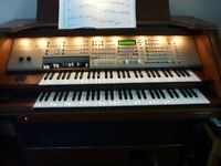 orla gt 9000 in good condition