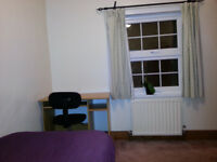 Cosy single room available in Rivehead, Sevenoaks, Kent (TN13)
