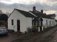 1 bedroom house in Errol Station , Station Road , Errol