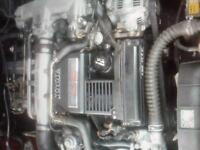 7mgte Toyota Supra Cressida etc