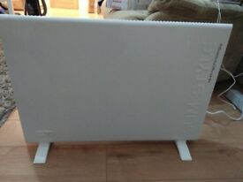 DELONGHI CONVECTOR HEATER **EXCELLENT CONDITION**