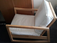 Comfy chair for sale