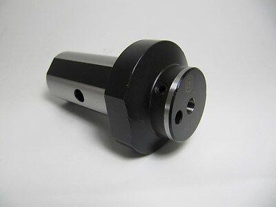 1.25od 0.25id Boring Sleeve Socket Bushing For Mazak Cnc Lathe Mk-e1.25-14