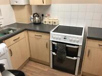 Kitchen doors and worktop for sale