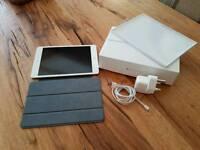 Apple iPad Mini 4. 64gb