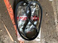 Fan belt 257525