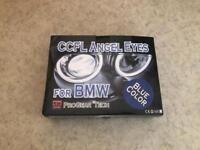 Angle eye conversion kit (bmw)