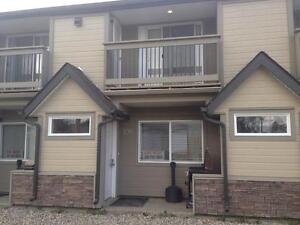 1 Bedroom Furnished Townhouse