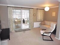3 Bedroom Detached House to Let - SPEEDY1576