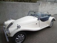 For sale Griffon 110 kit car