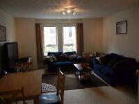 One Bedroom Flat in Newington