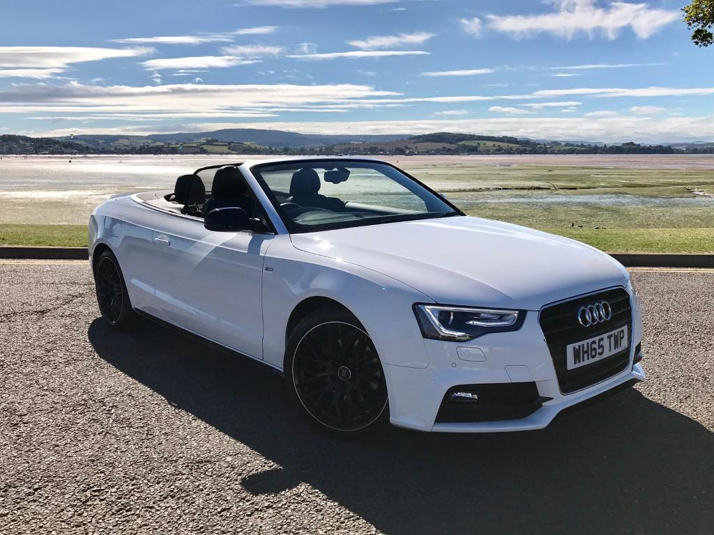 cabriolet audi youtube watch convertible