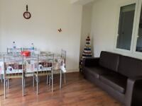 ***IMMACULATE 3/4 BED HOUSE 10 MINUTES TO BLACKHORSE STATION***£2500***