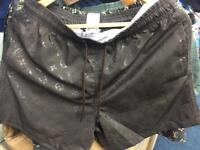 Brand new LV shorts 3 colours s to xl
