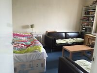 SINGLE ROOM TO RENT IN STOKE NEWINGTON