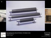 Designer radiators for sale