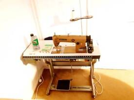 Brother db2-b755-3 Industrial Sewing Machine