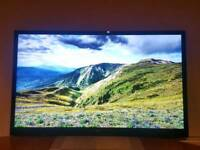 "LG 42"" Smart 3D Led TV, Like NEW, Delivery"