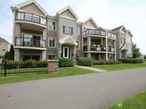 237 000$ - Condo à vendre à Ste-Catherine