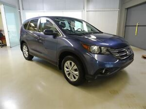 2013 Honda CR-V EX AWD *Auto*/AC/Bluetooth/Camera DE Recul