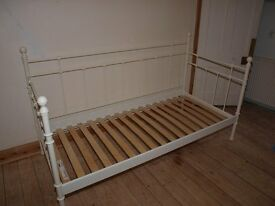 Ikea Day Bed - Tromsnes - Good condition