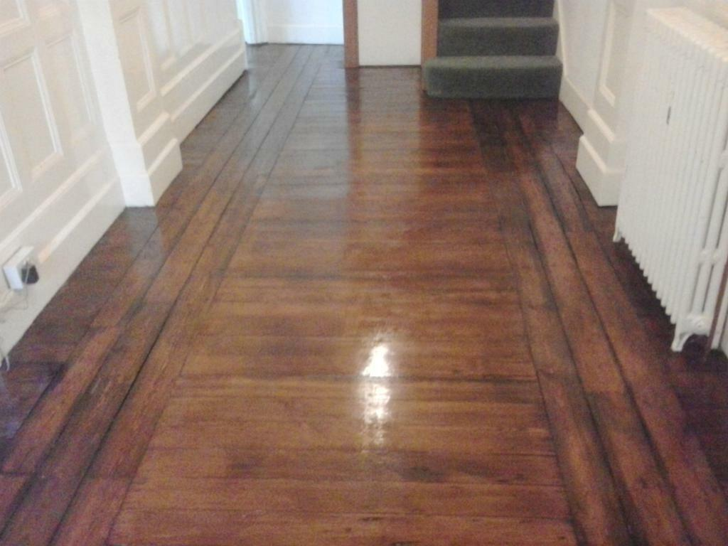 Bournemouth Floor Sanding 20 Years Exp Quality Finishes