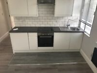 *** Lovely 1 Bed Flat in Wembley ***