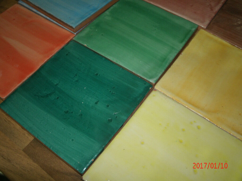 Kitchen Tiles Leicester fine kitchen tiles leicester full size of fitting fitted kitchens