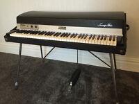 Fender Rhodes 73 Mark 1 Stage Piano