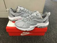 Nike air max then in London | Men's Trainers for Sale | Gumtree