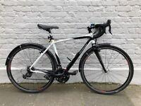 "Specialized Tricross Comp 105 Alu/Carbon Cross Bike (20.5""/52cm)"