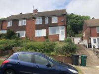 SB Lets are proud to offer this 6 bedroom semi-detached house. STUDENTS WELCOME