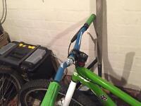 Dmr drone jump bike (offers)