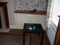 2 bedroom house for rent on dane street, burnley