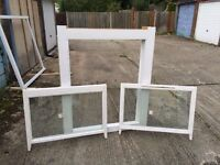 Timber Sliding Box Sash Windows Traditional with cords-weights---- Made to measure!!! Bespoke!!!