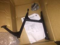 BMW F650 centre stand (1993-2000) UNUSED