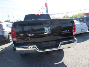 2013 Ram 1500 Tradesman | 4X4 | SAT RADIO London Ontario image 5