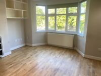 3/4 Bed Duplex Flat, Tottenham/Wood Green, DSS MAY BE ACCEPTED