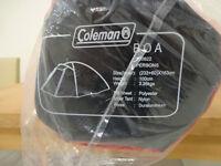 Coleman Boa 2 Person Tent