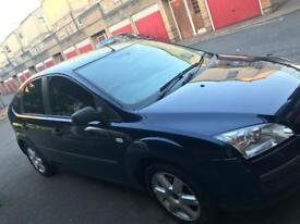 Ford fous 1.6