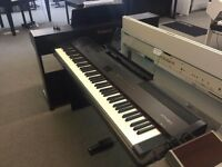 Shop Display Roland FP80 88 Note Digital Piano Finance Available & Part Exchange