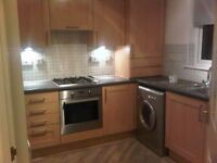 2 Bedroom Flat - Inverness