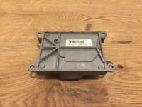 BMW M5 / M6 E60 / E61 / E63 / E64 IONIC CURRENT CONTROL UNIT 7834713
