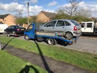 Cars vans wanted £50 plus 07794523511