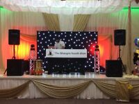 ASIAN DJ| BHANGRA DJ| BOLLYWOOD DJ| HINDI DJ| DHOL PLAYERS| CHIMTA PLAYERS| NORTHWESTS FINEST