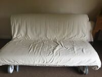 King size sofa bed