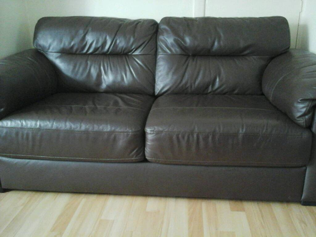 3 2 1 sofa set in lisburn county antrim gumtree
