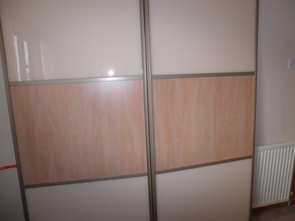 silding wardrobe doors